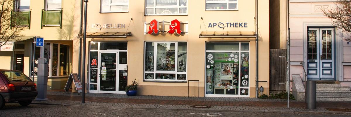 notdienstplan berliner apotheken